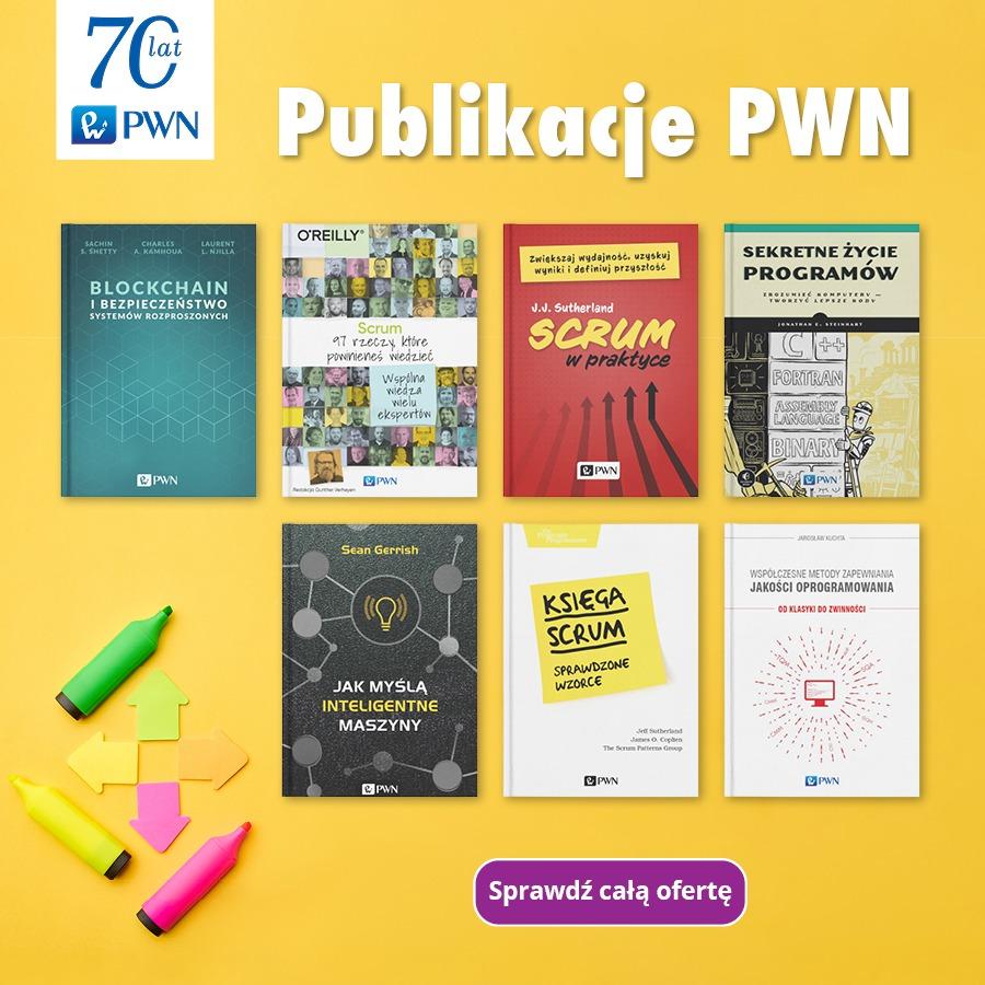 70_urodziny_PWN